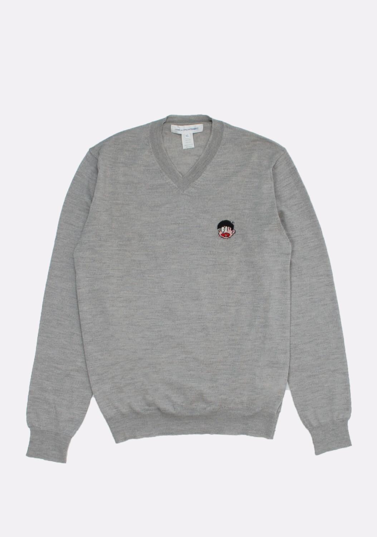 comme-des-garcons-megztinis.png.jpg