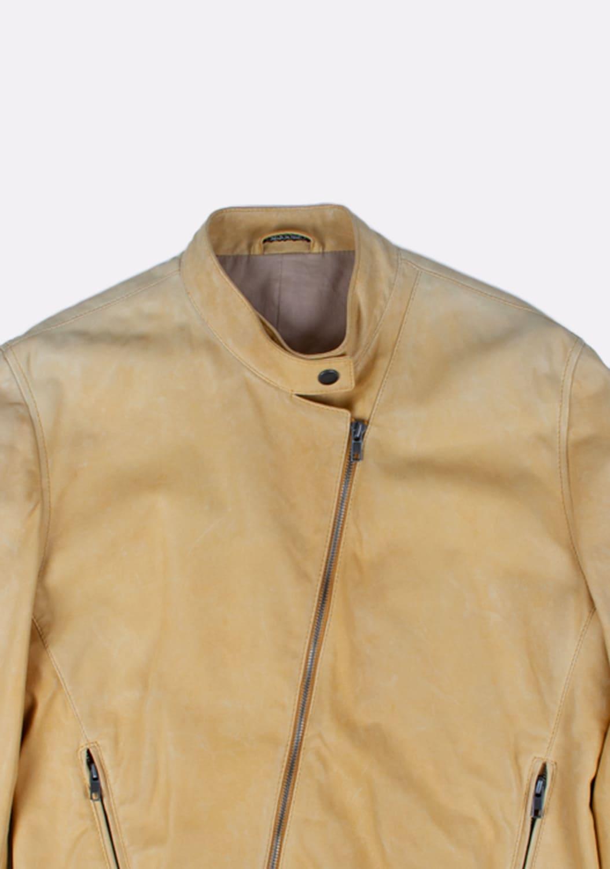 urocklt-Maison-Martin-Margiela-10-Leather-Men-Jacket-Size-48-ITA (2)