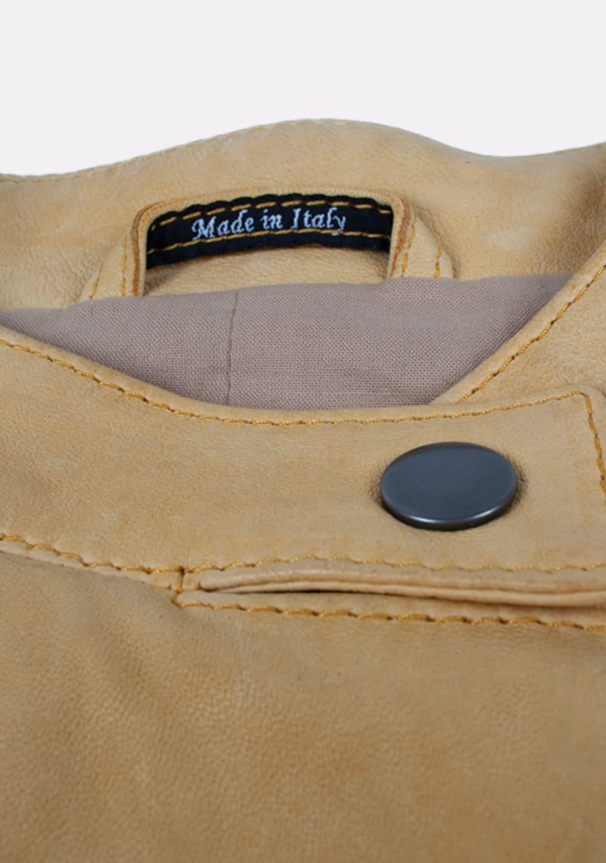 urocklt-Maison-Martin-Margiela-10-Leather-Men-Jacket-Size-48-ITA (7)