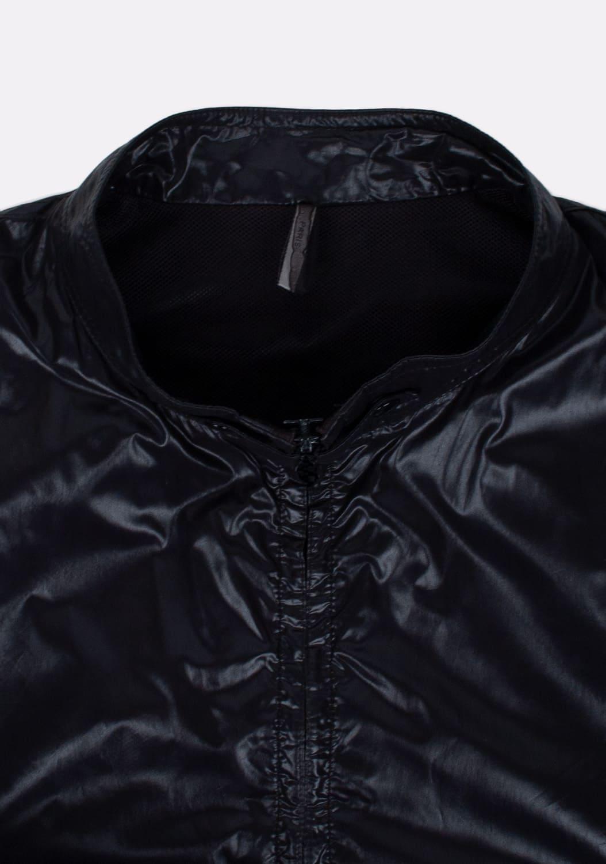 Dior-Homme-juoda-plona-striuke-dydis-xl-xxl (2)