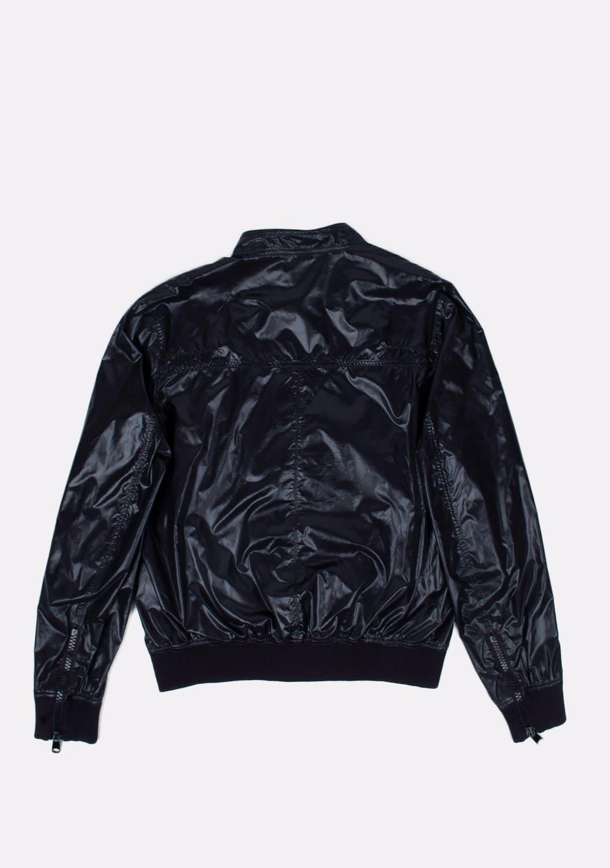 Dior-Homme-juoda-plona-striuke-dydis-xl-xxl (3)