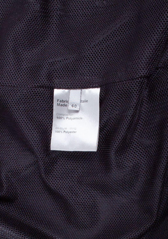 Dior-Homme-juoda-plona-striuke-dydis-xl-xxl (7)