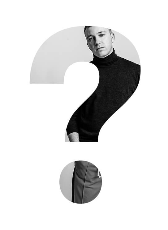 dazniausiai-uzduodami-klausimai-7cproject