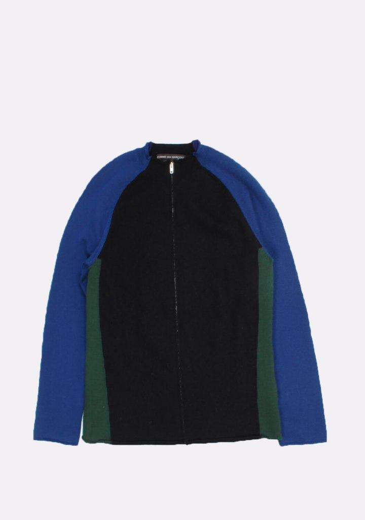 comme-des-garcons-multicolored-wool-sweater