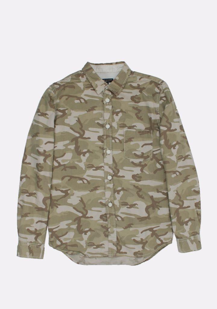 comme-des-garcons-militaristic-style-shirt