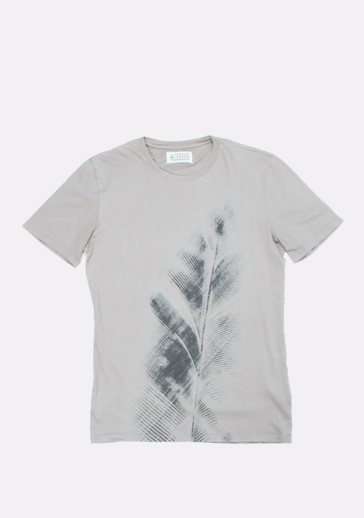 maison-margiela-summer-crew-neck-t-shirt-2