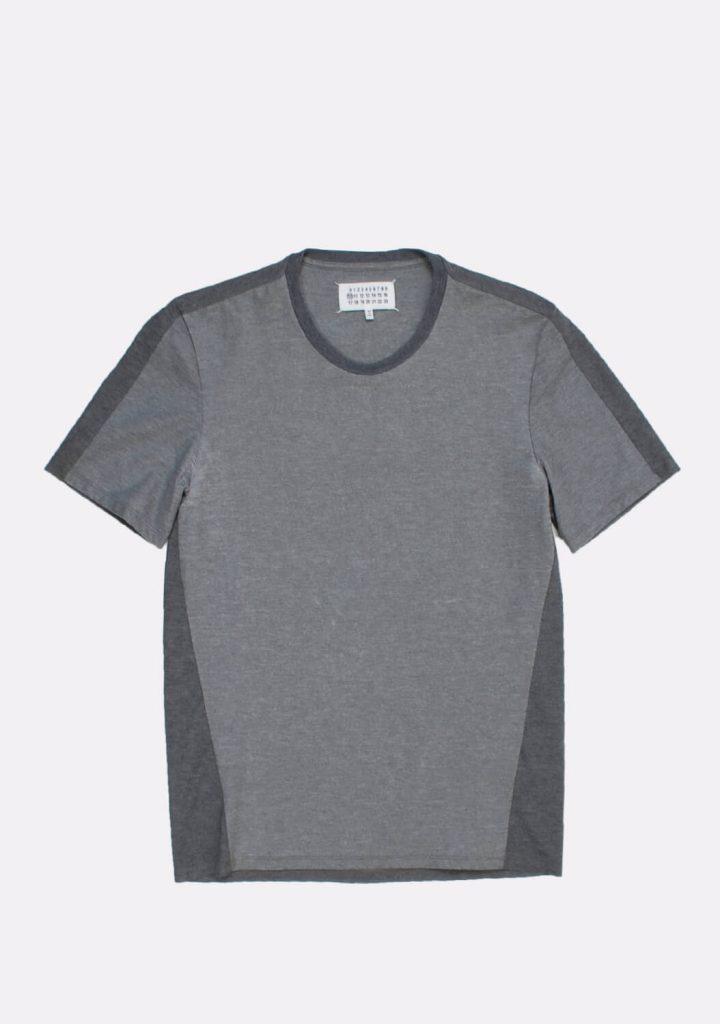 maison-margiela-summer-crew-neck-t-shirt