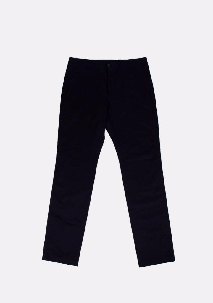louis-vuitton-dark-blue-straight-leg-trousers