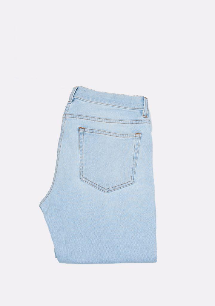 acne-studios-ace-bleach-vintage-light-blue-slim-fit-jeans