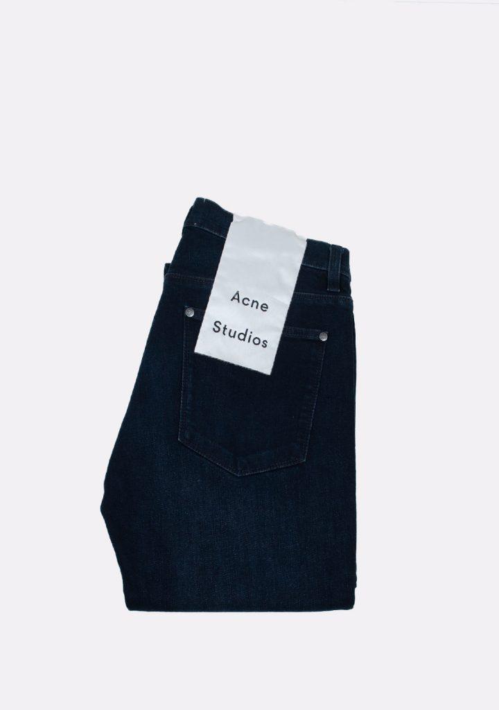 acne-studios-max-groza-dark-blue-slim-fit-jeans