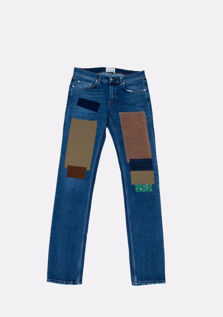 acne-studios-ace-indigo-patch-blue-slim-fit-jeans