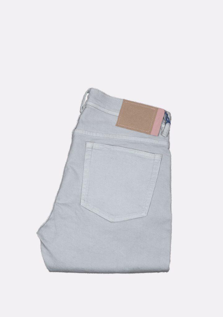 acne-studios-bla-konst-north-hi-kane-sand-color-slim-fit-jeans