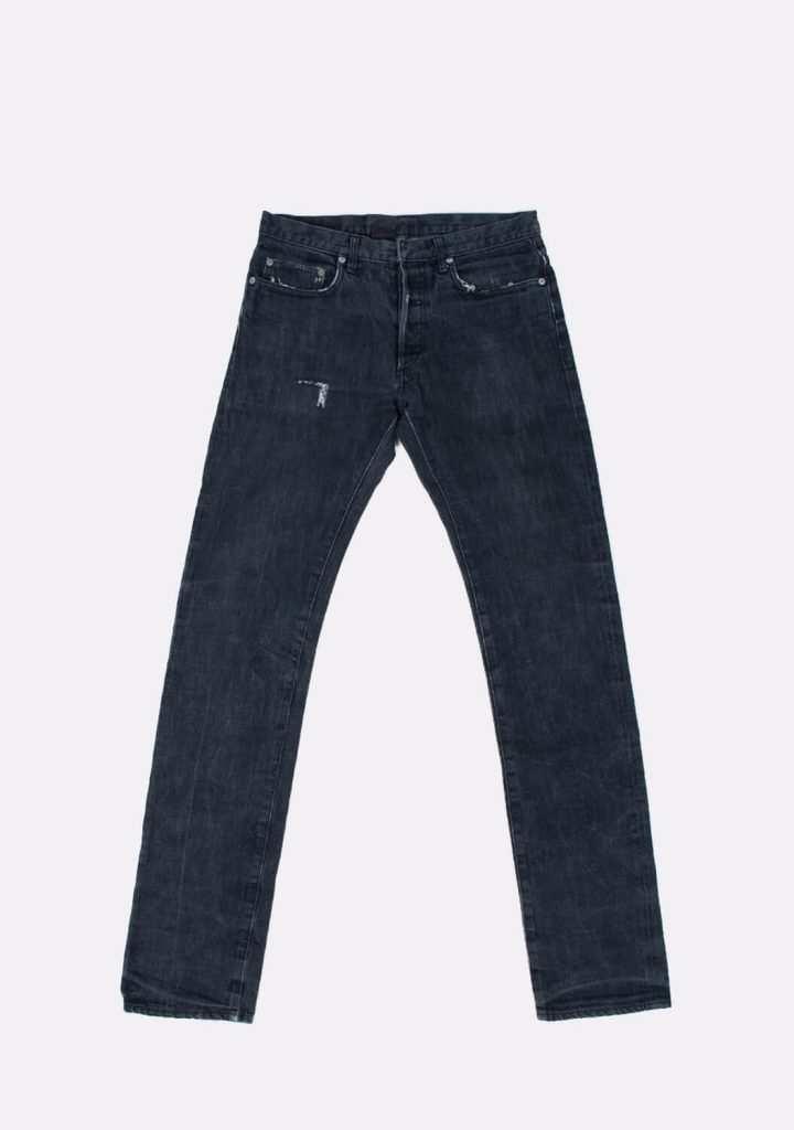 dior-homme-slim-fit-style-grey-color-jeans