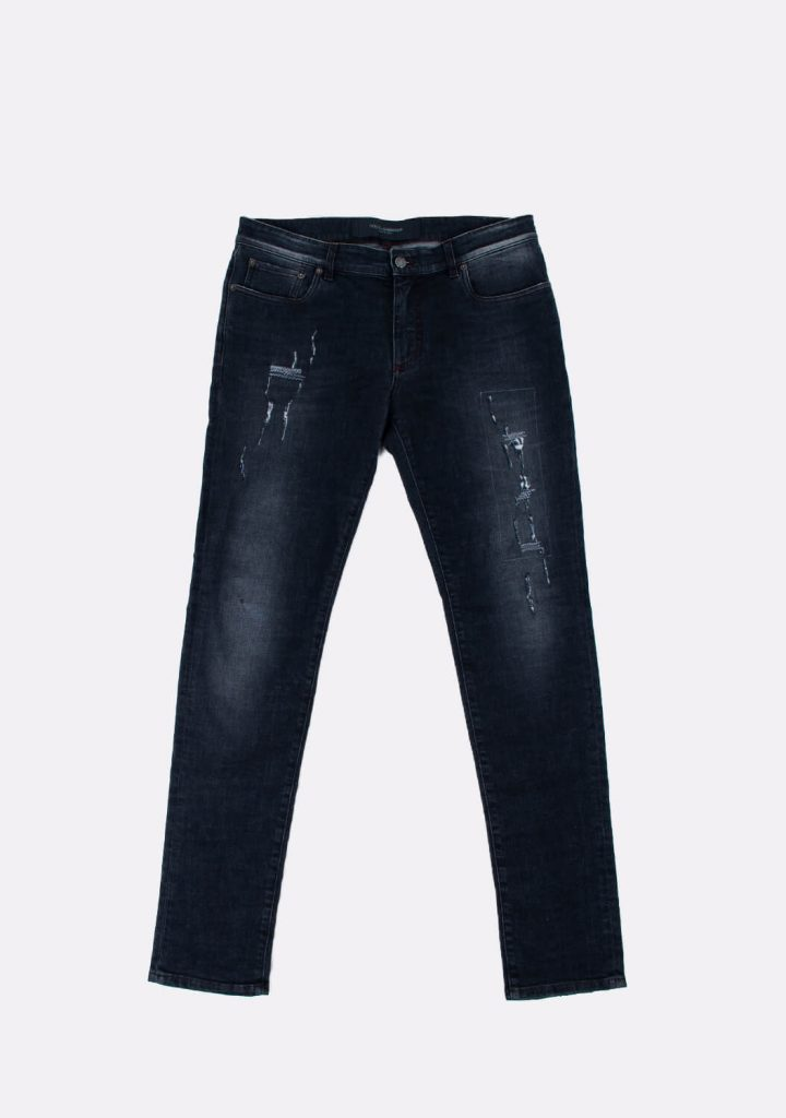 dolcegabbana-black-decolorized-and-distressed-jeans