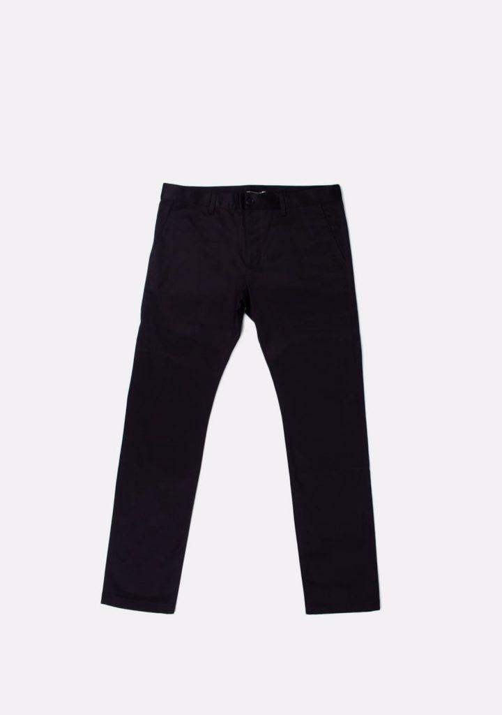 saint-laurent-new-black-color-trousers