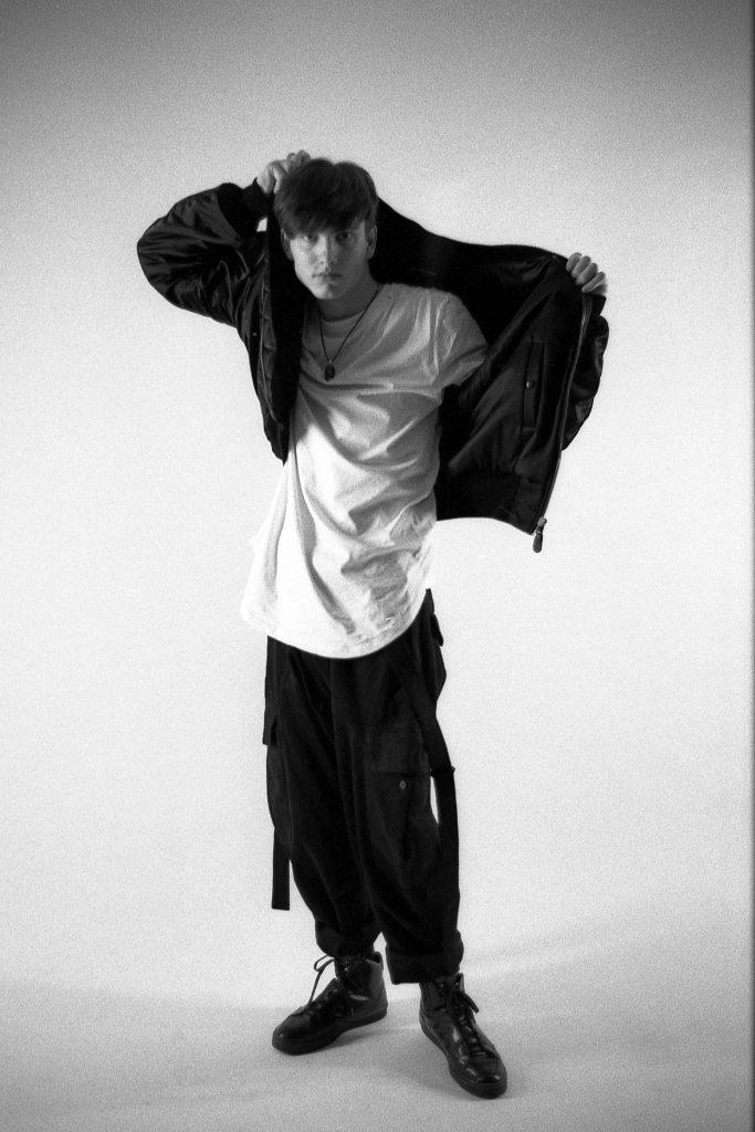 yohji-yamamoto-ys-black-overalls-size-l-xl-xxl