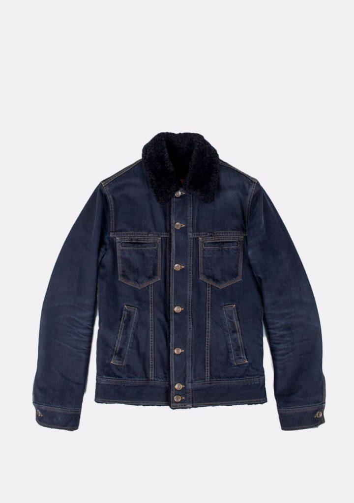 dolcegabbana-denim-main-line-jacket