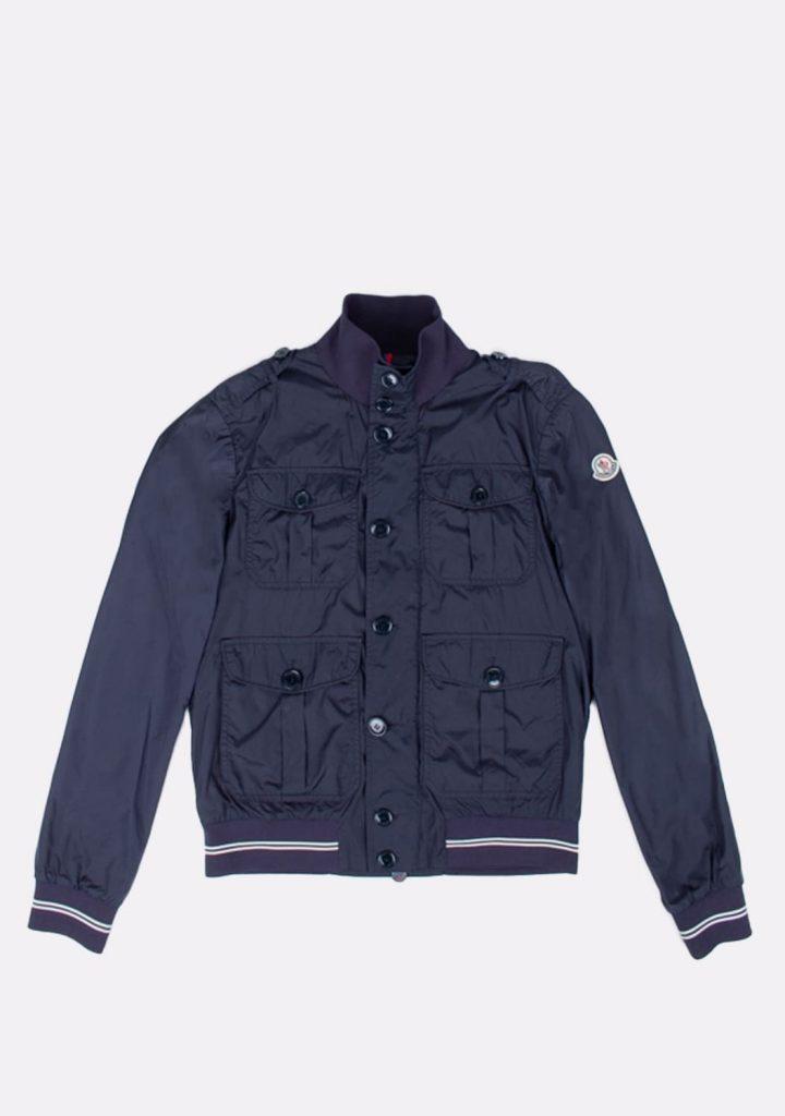 moncler-delonix-giubbotto-jacket