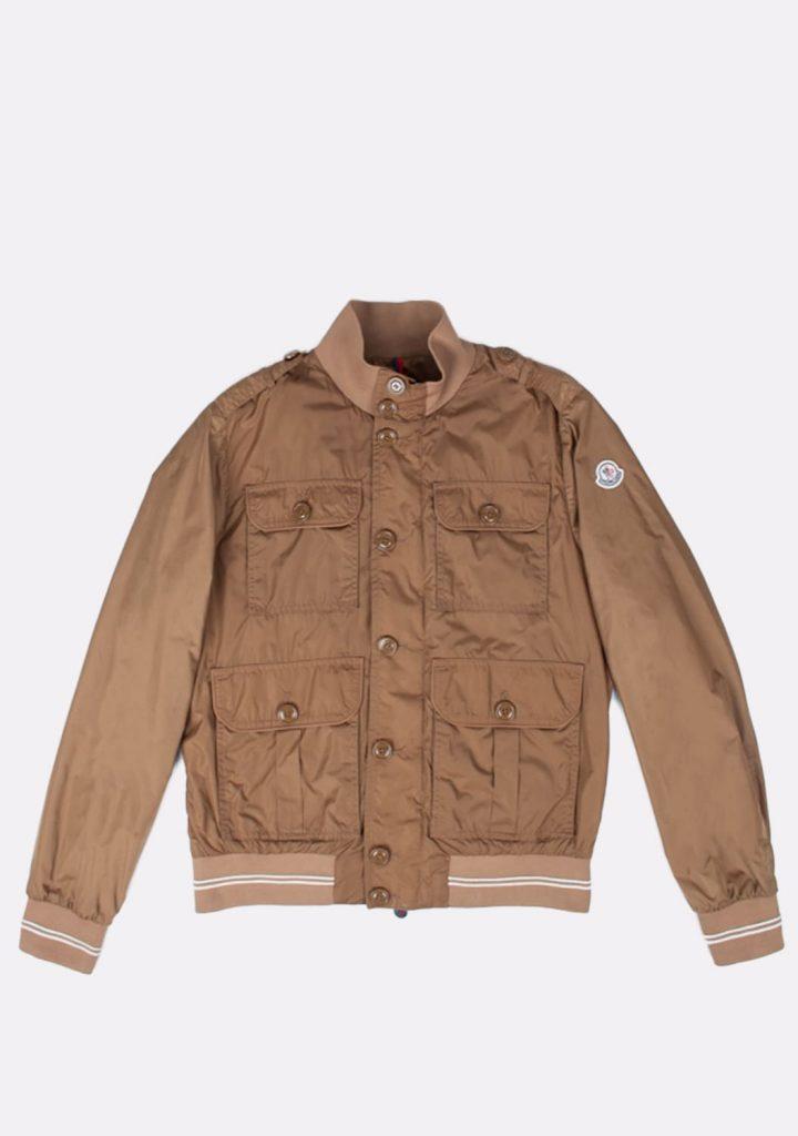 moncler-delonix-giubbotto-spring-summer-jacket