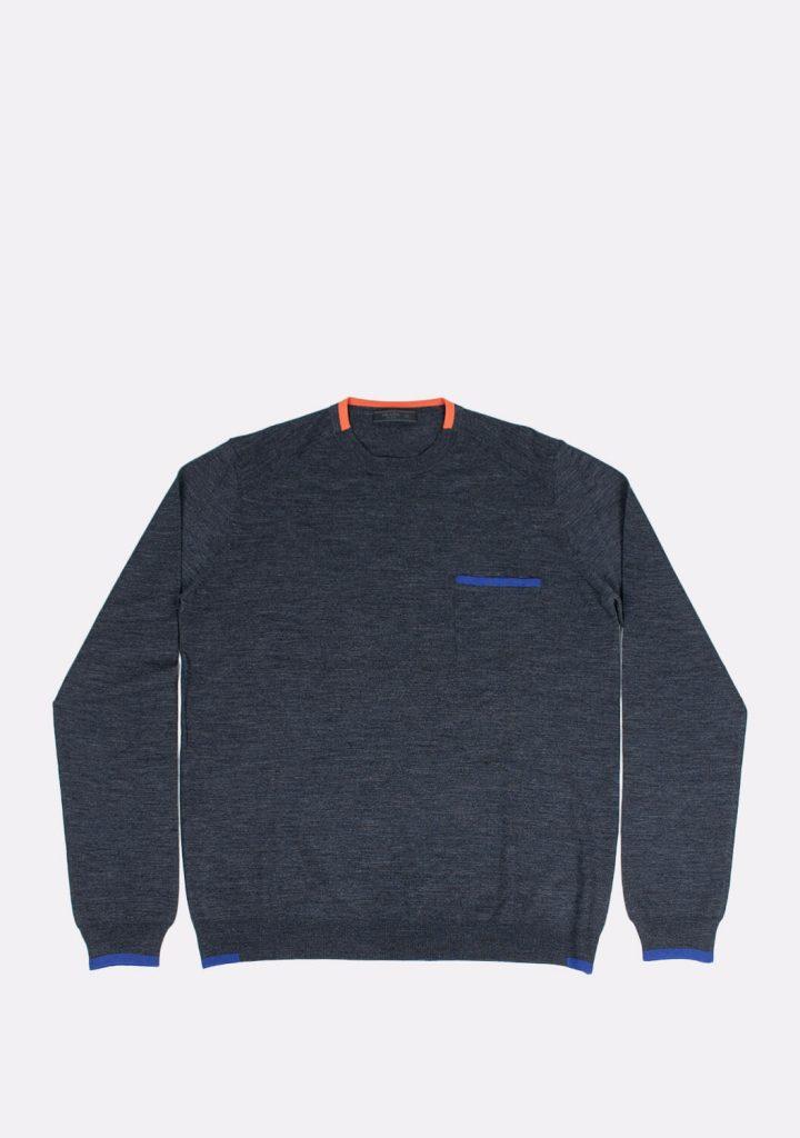 prada-light-wool-sweater