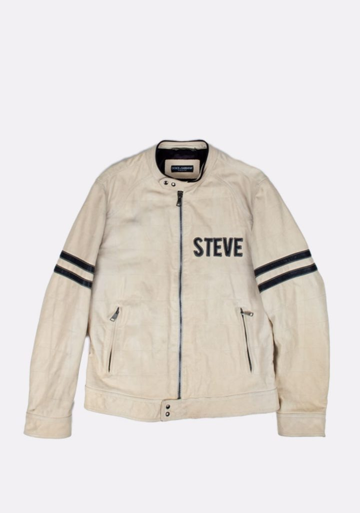dolce-gabbana-leather-main-line-jacket
