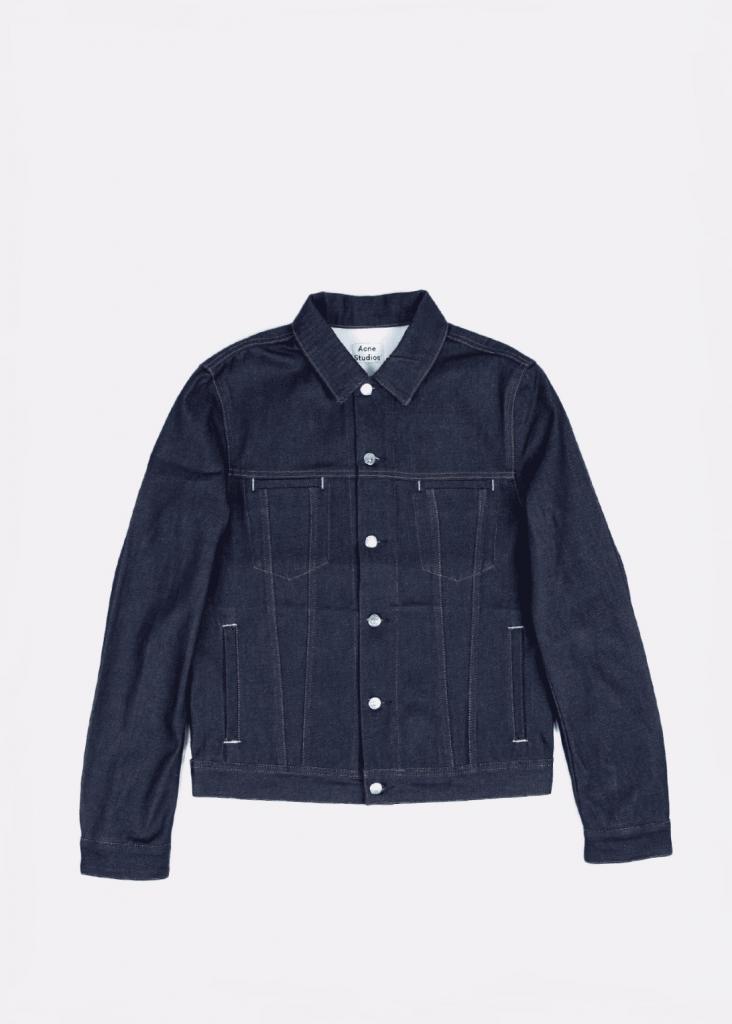 acne-studios-denim-pass-raw-jeans-jacket