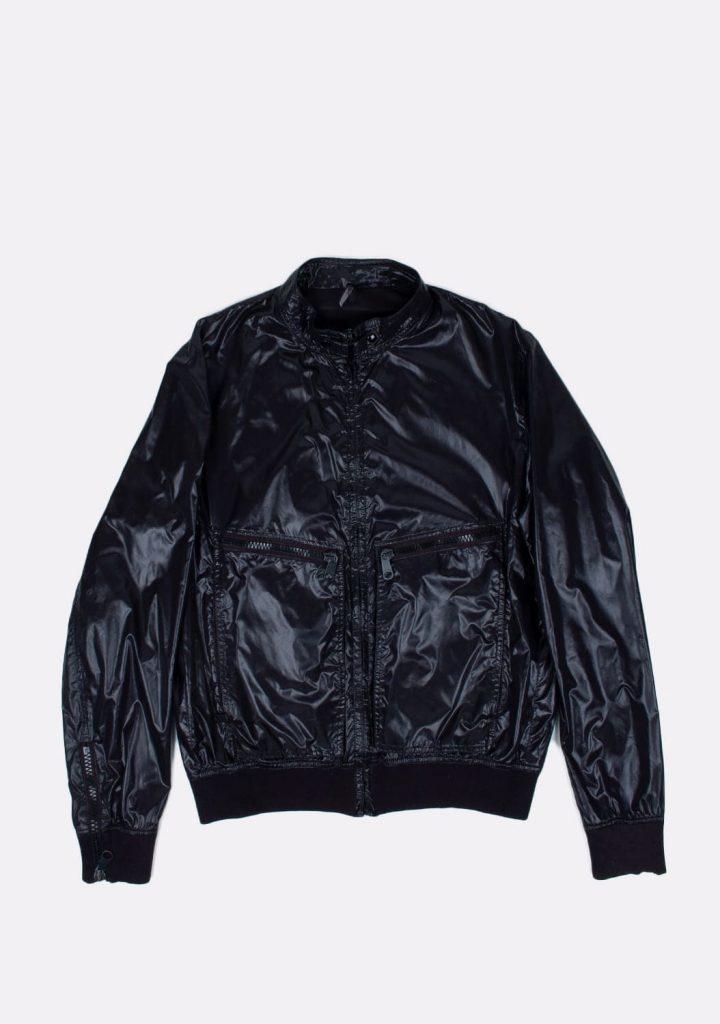 dior-homme-black-color-light-bomber-style-jacket