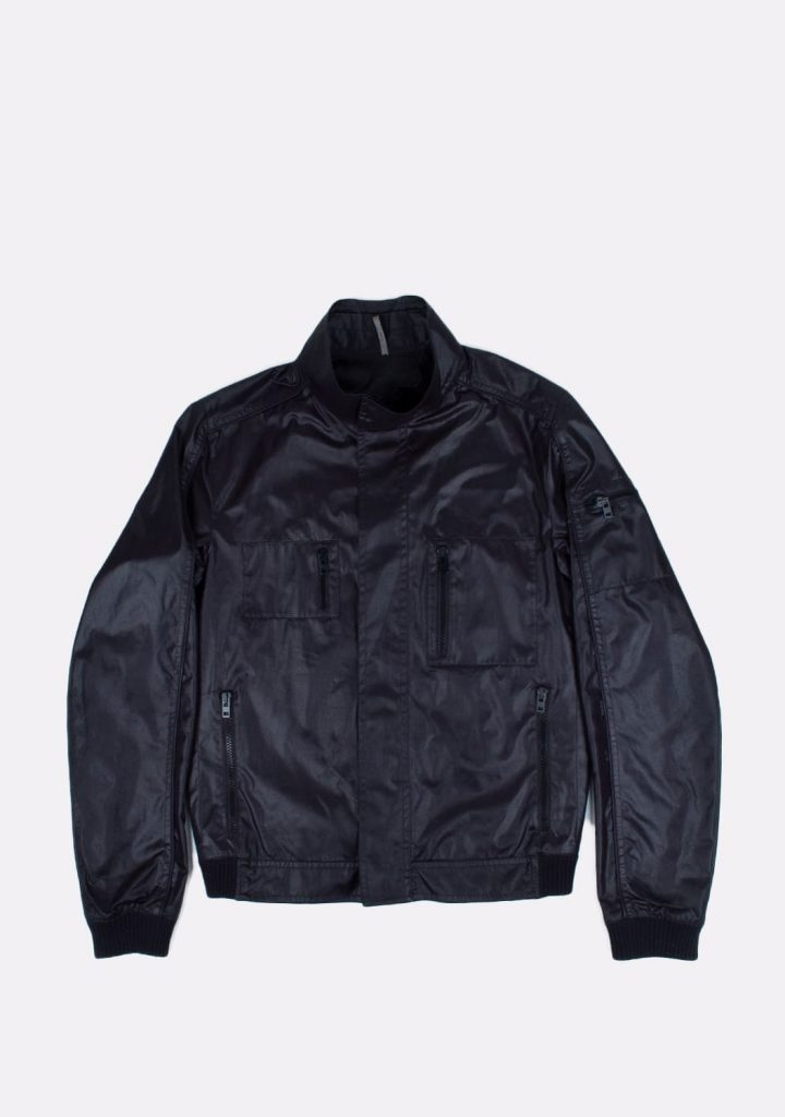 dior-homme-preloved-black-color-light-jacket
