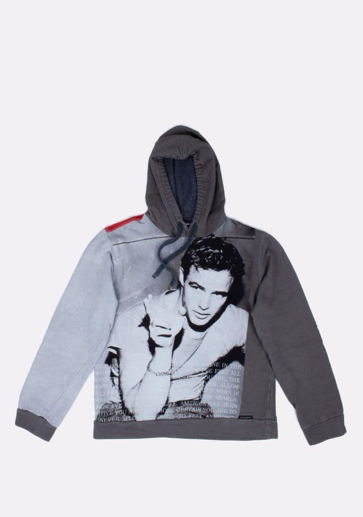 dolcegabbana-preloved-cotton-main-line-hoodie