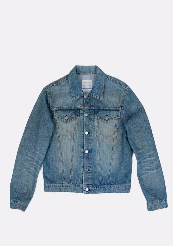 helmut-lang-preloved-vintage-blue-color-denim-jacket