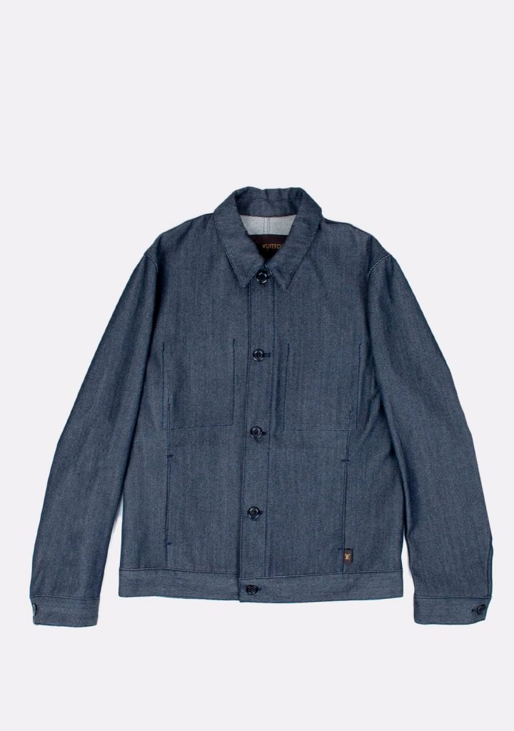 louis-vuitton-wool-and-cotton-blend-jacket