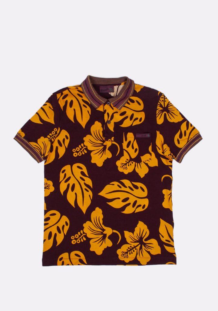 prada-short-sleeve-polo-shirt