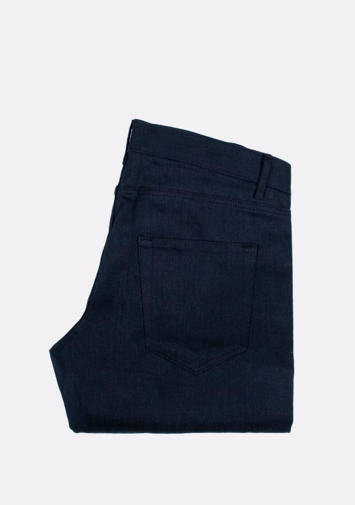 saint-laurent-new-black-color-jeans
