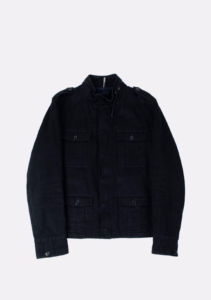 dior-homme-preloved-black-color-jacket