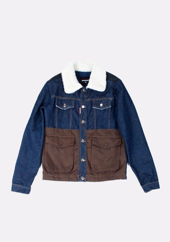 dsquared2-preloved-blue-color-denim-jacket