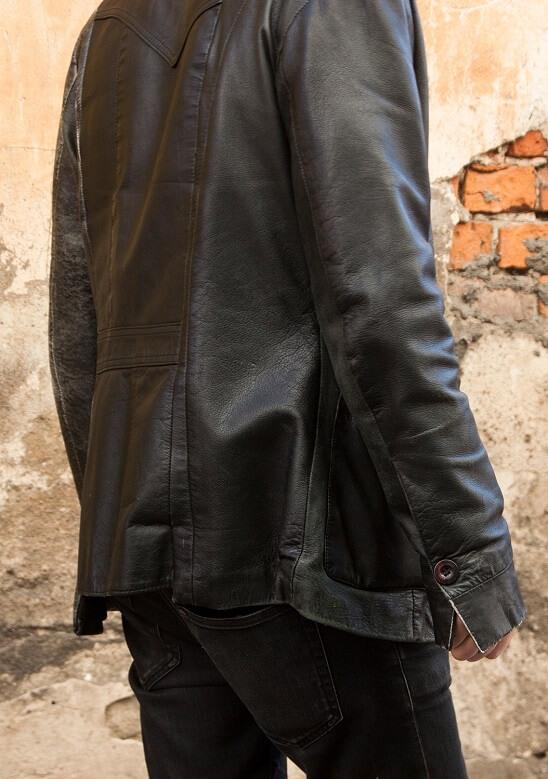 maison-margiela-leather-jacket-size-s-m-l