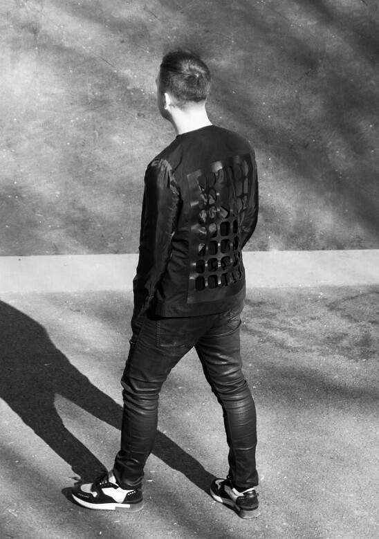 rick-owens-jacket-vicious-collection-size-m-l