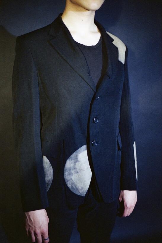 yohji-yamamoto-blazer-size-m-l-xl