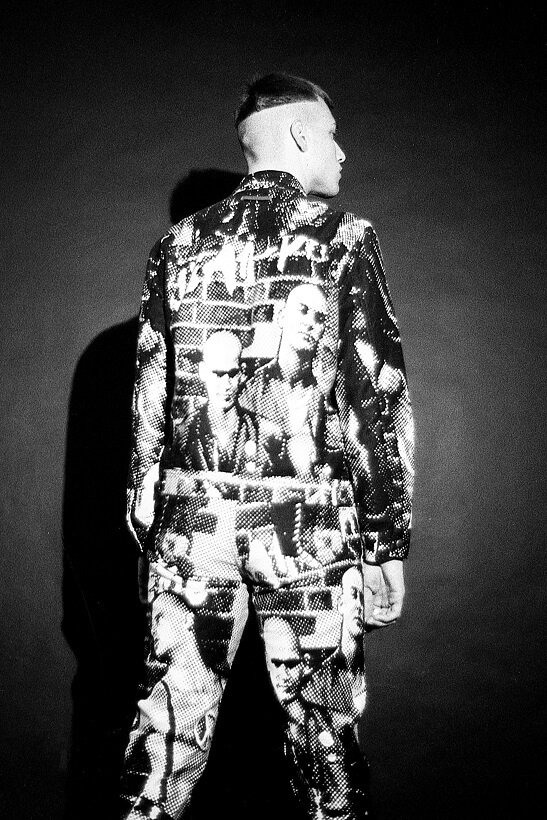 jean-paul-gaultier-and-supreme-fuck-racism-denim-jacket-sizes-sml
