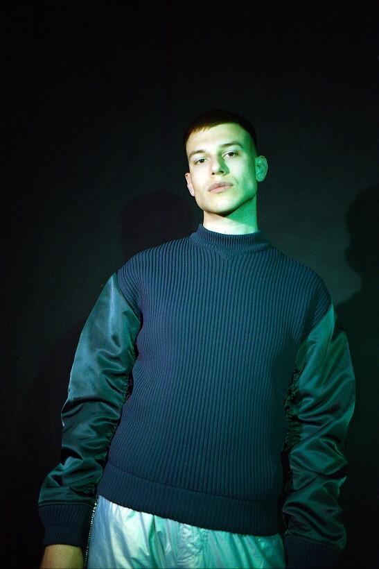 jil-sander-sweater-bomber-size-s-m-l