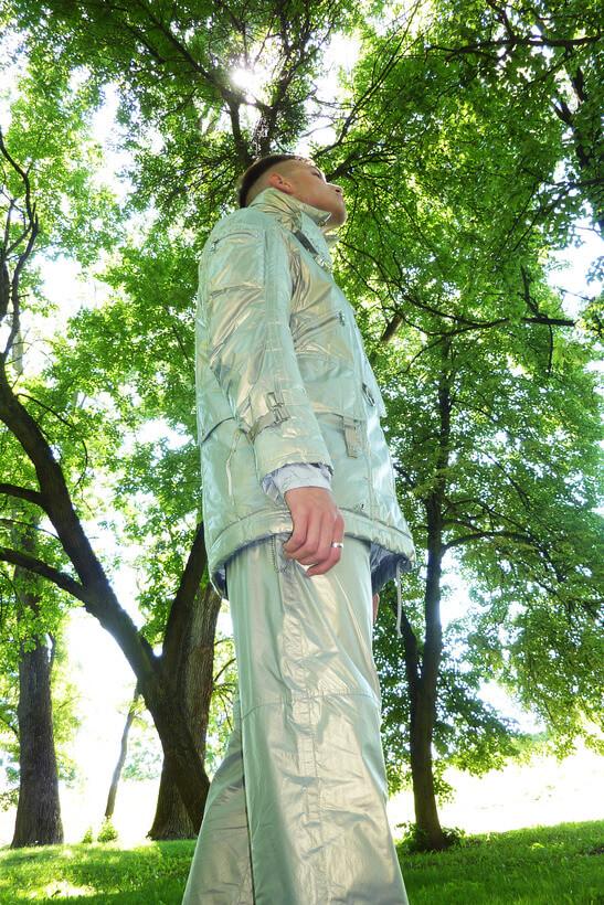 prada-shiny-silver-parka-jacket-size-s-m-l