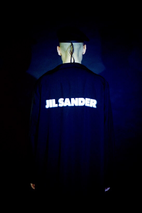 jil-sander-lightweight-raincoat-size-m-l-xl