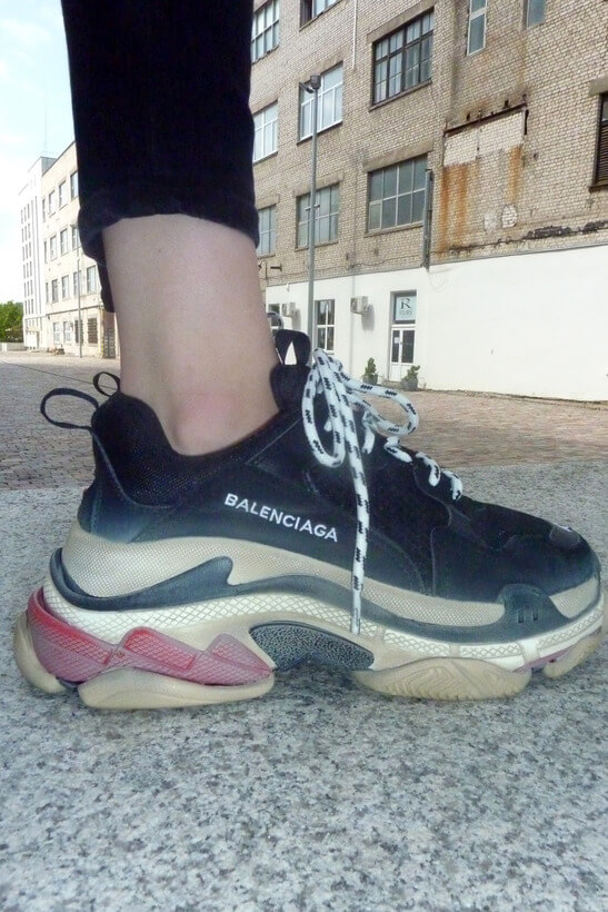 balenciaga-triple-s-sneakers-sizes-39-40-41