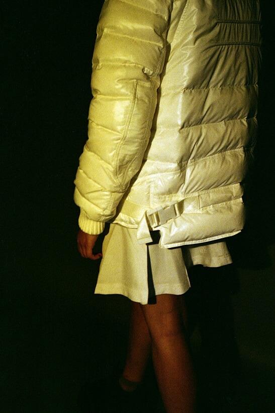dior-homme-down-jacket-size-s-m-l