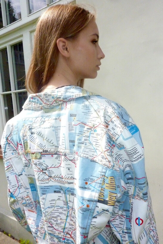 dolcegabbana-vintage-denim-jacket-size-m-l-xl